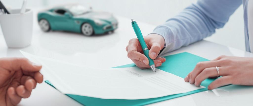 Certificat de non gage, c'est quoi ? En quoi est-il utile lors de l'achat d'un véhicule d'occasion ?